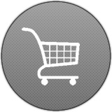 e-Commerce SHOP Site - Grafica ESSENZIALE